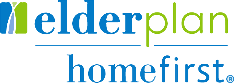 Homefirst-2.png