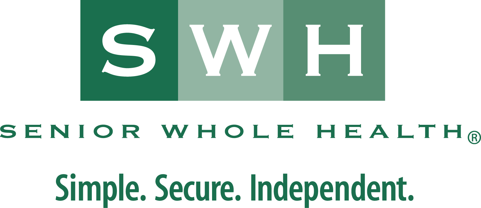 Logo-SWH.png