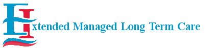 extended-mltc-logo-1.png